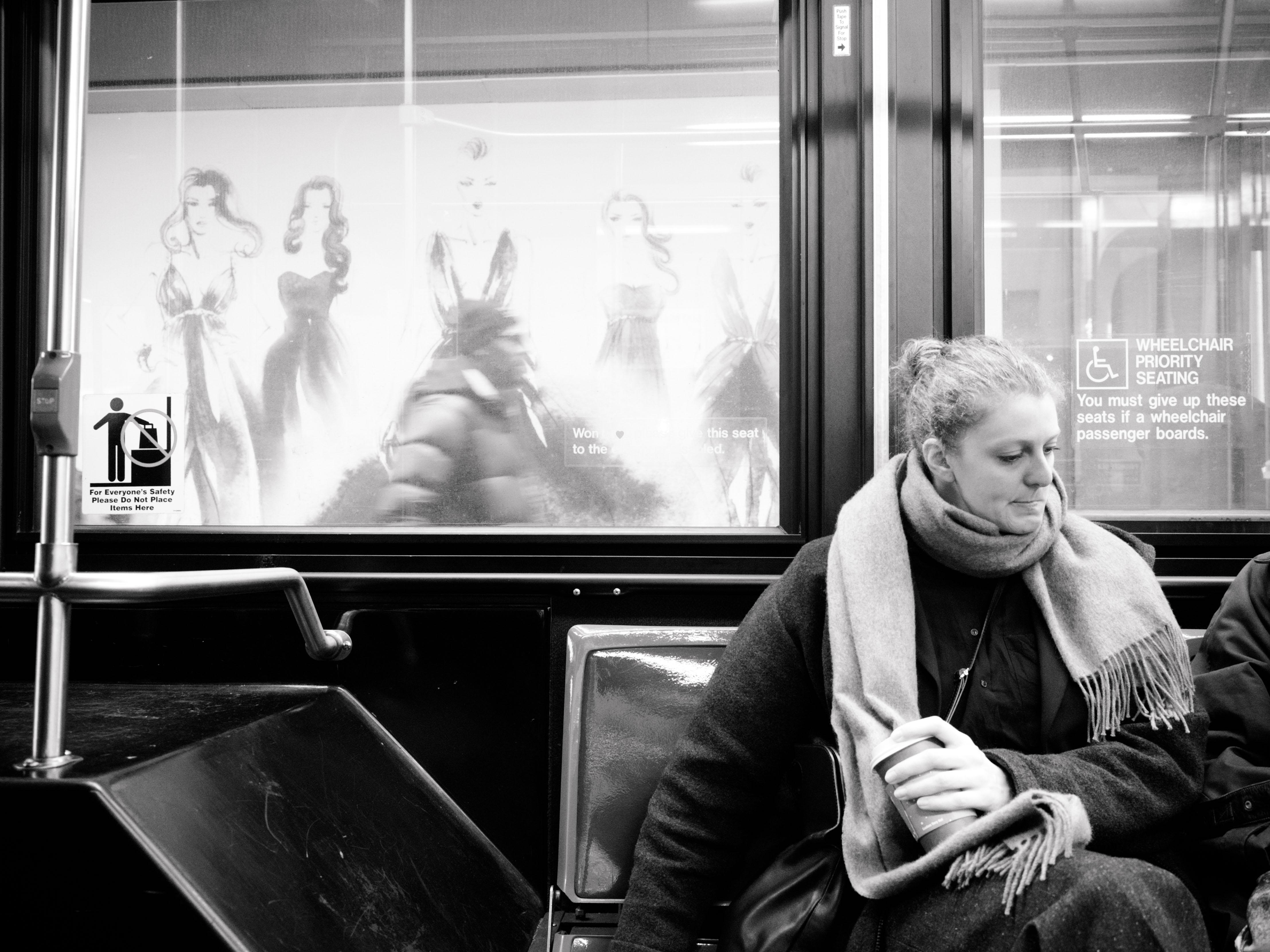 Studienreise New York_BO_ohne WZ-815