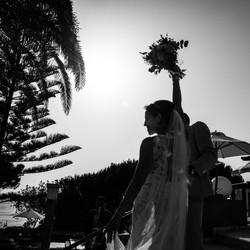 DD Wedding Portugal_Auswahl-53
