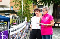 19_KW25_HA_Frauenstreik Langenthal-5