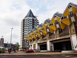 Urban_Architektur-64