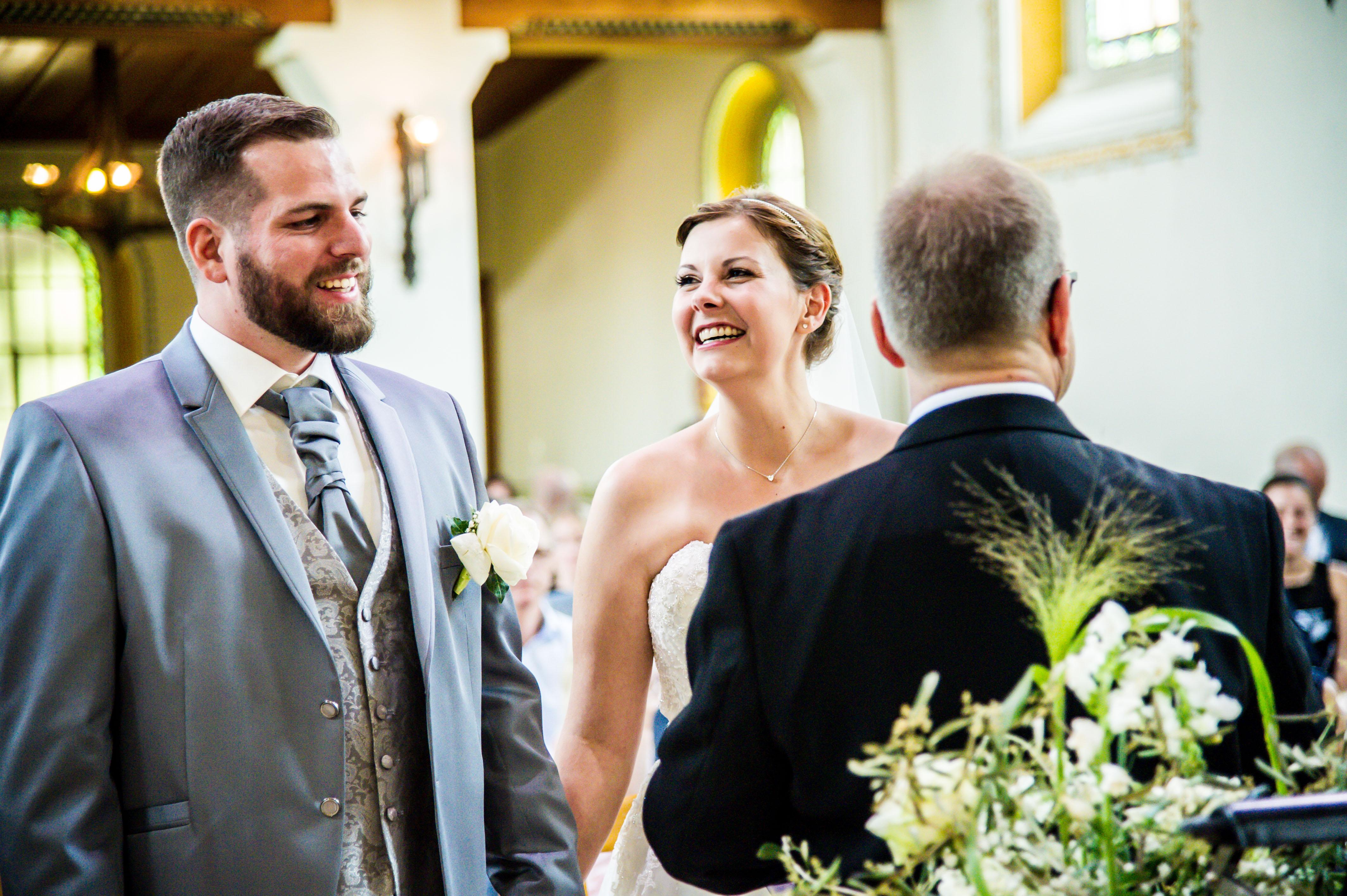 Hochzeit_von_Michèle_und_Dominik-136