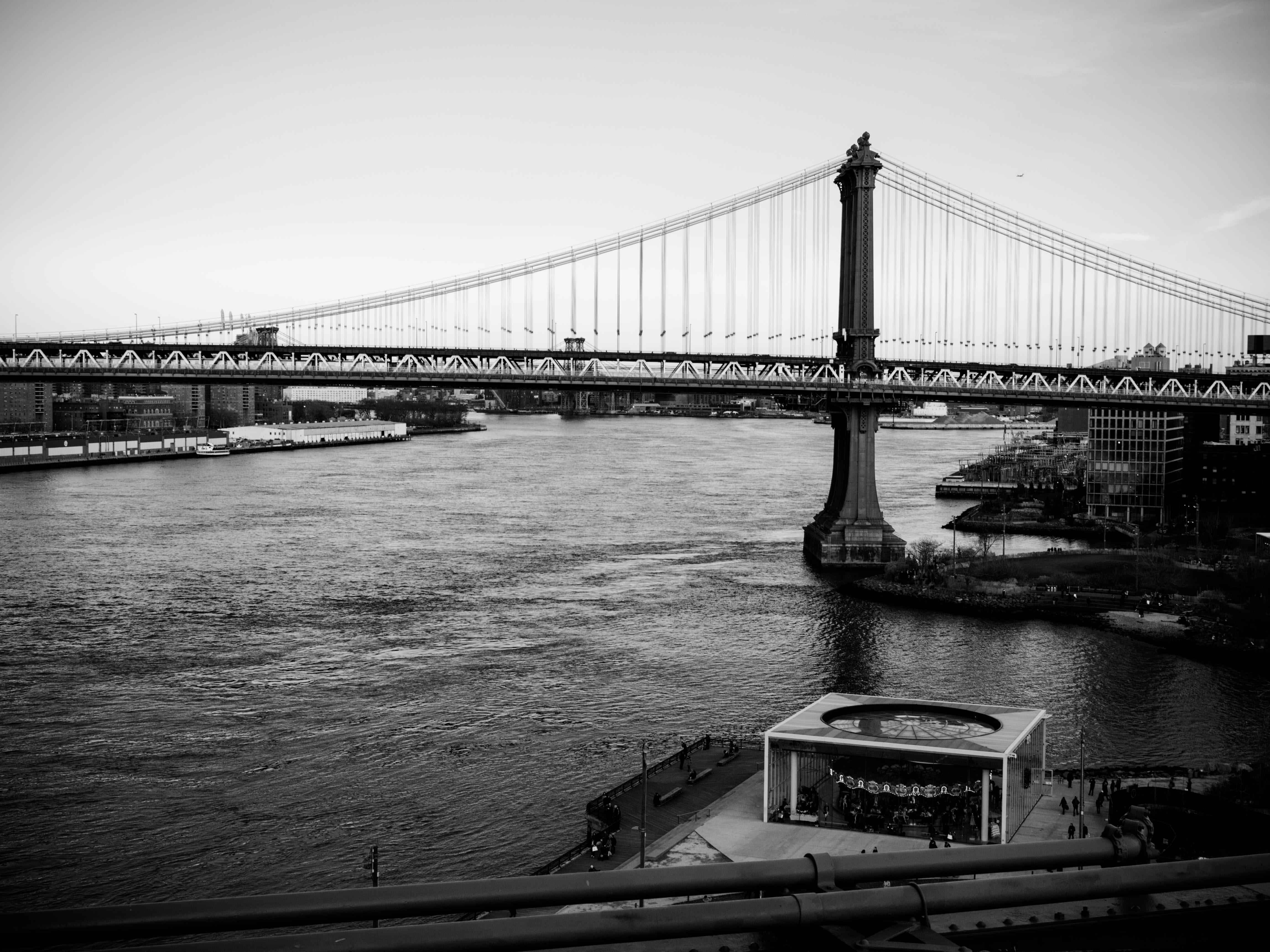 Studienreise New York_BO_ohne WZ-264