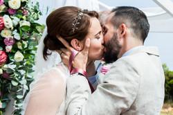 DD Wedding Portugal_Auswahl-12