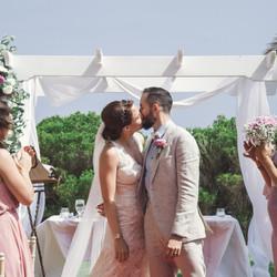 DD Wedding Portugal_Auswahl-24