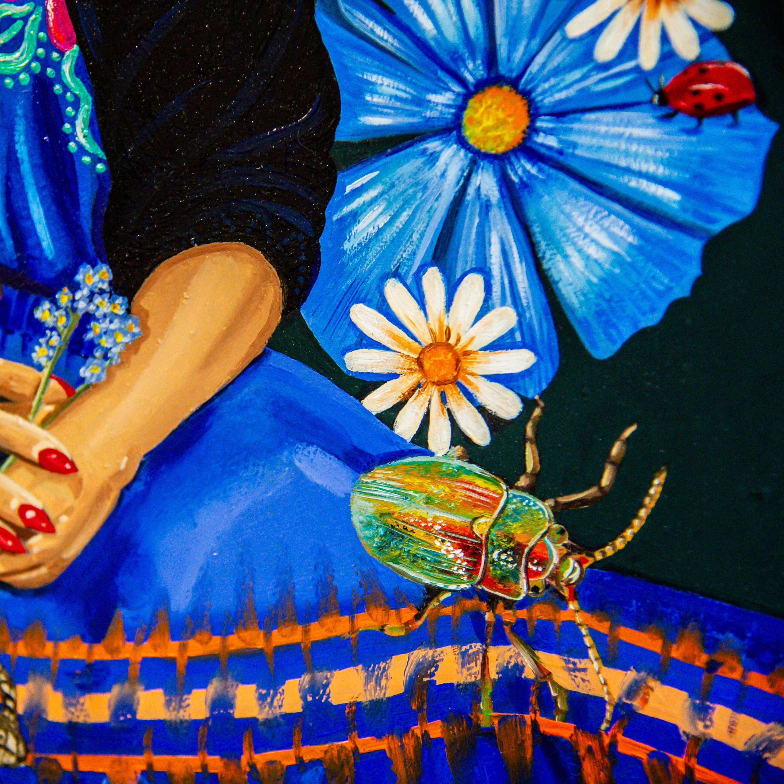 Hommage à Frida_Detail-6