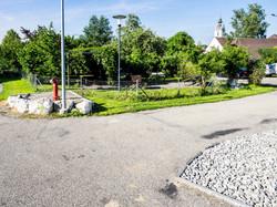 Kunstweg Lotzwil 2019_BO-4