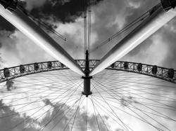 London 2017-83