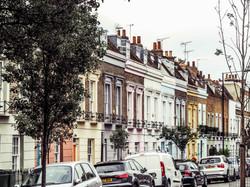 London 2017-303