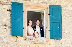 Hochzeit Jenny und Marco_BO web-74