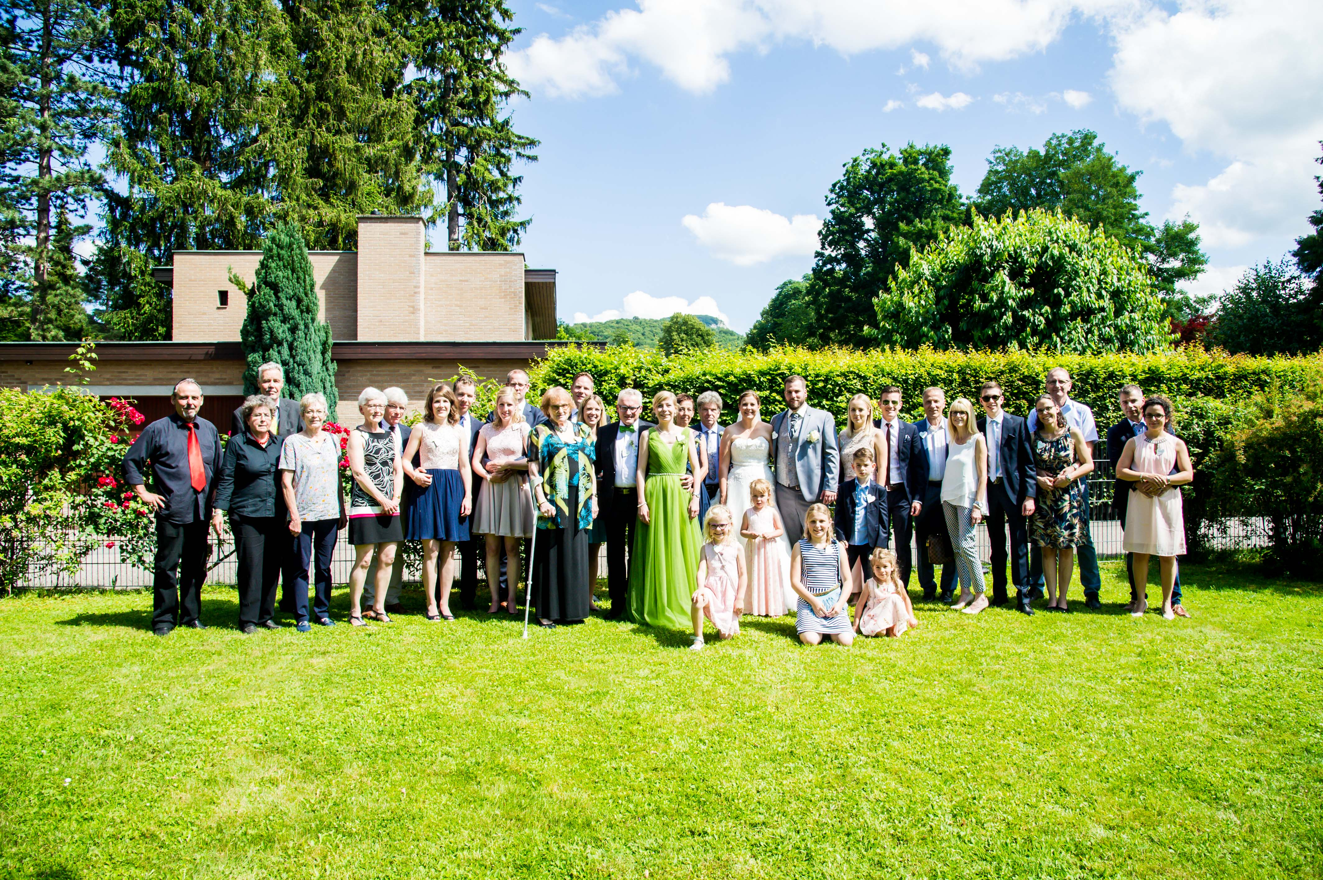Hochzeit_von_Michèle_und_Dominik-475