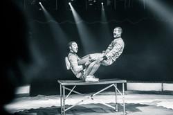 Première_Circus_Nock-73