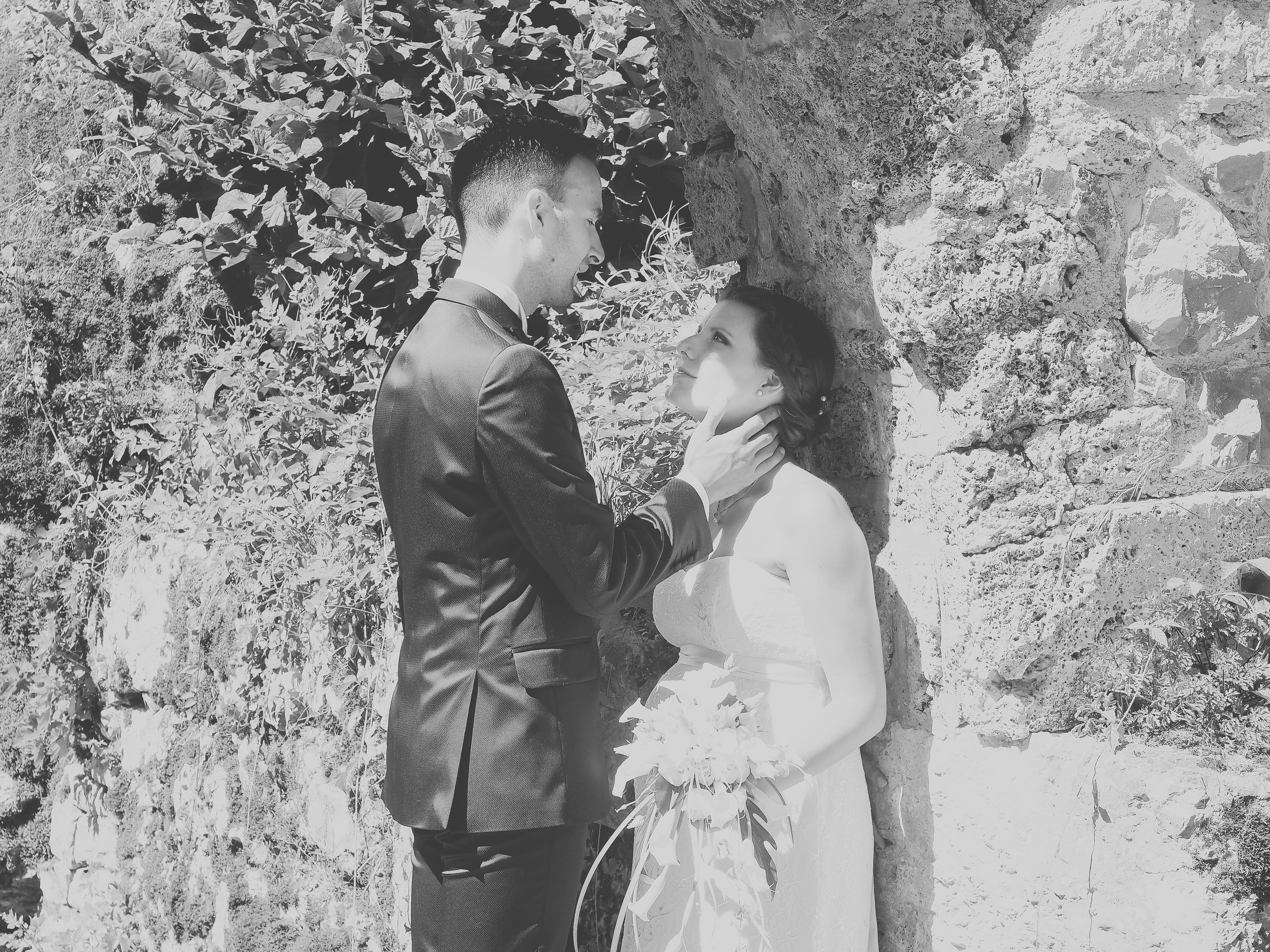 Hochzeit Mia & Thy-72