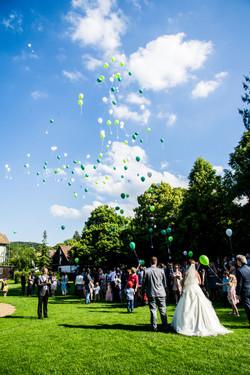 Hochzeit_von_Michèle_und_Dominik-672