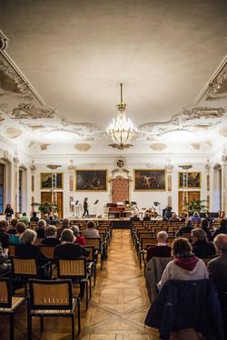 17_09_Herbstkonzert Kammerorchester Huttwil_BO-4