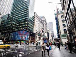 Studienreise New York_BO_ohne WZ-869