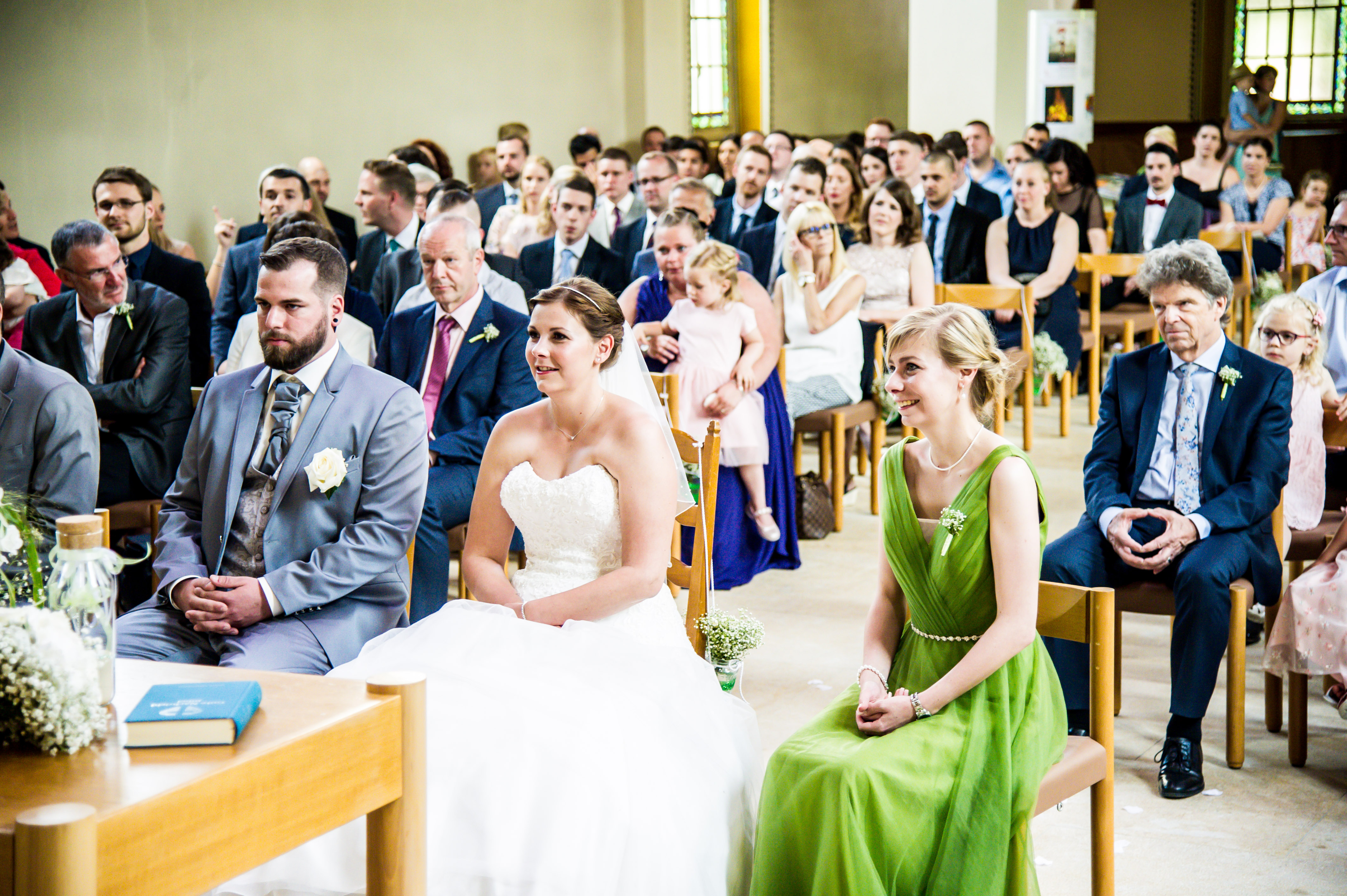 Hochzeit_von_Michèle_und_Dominik-58