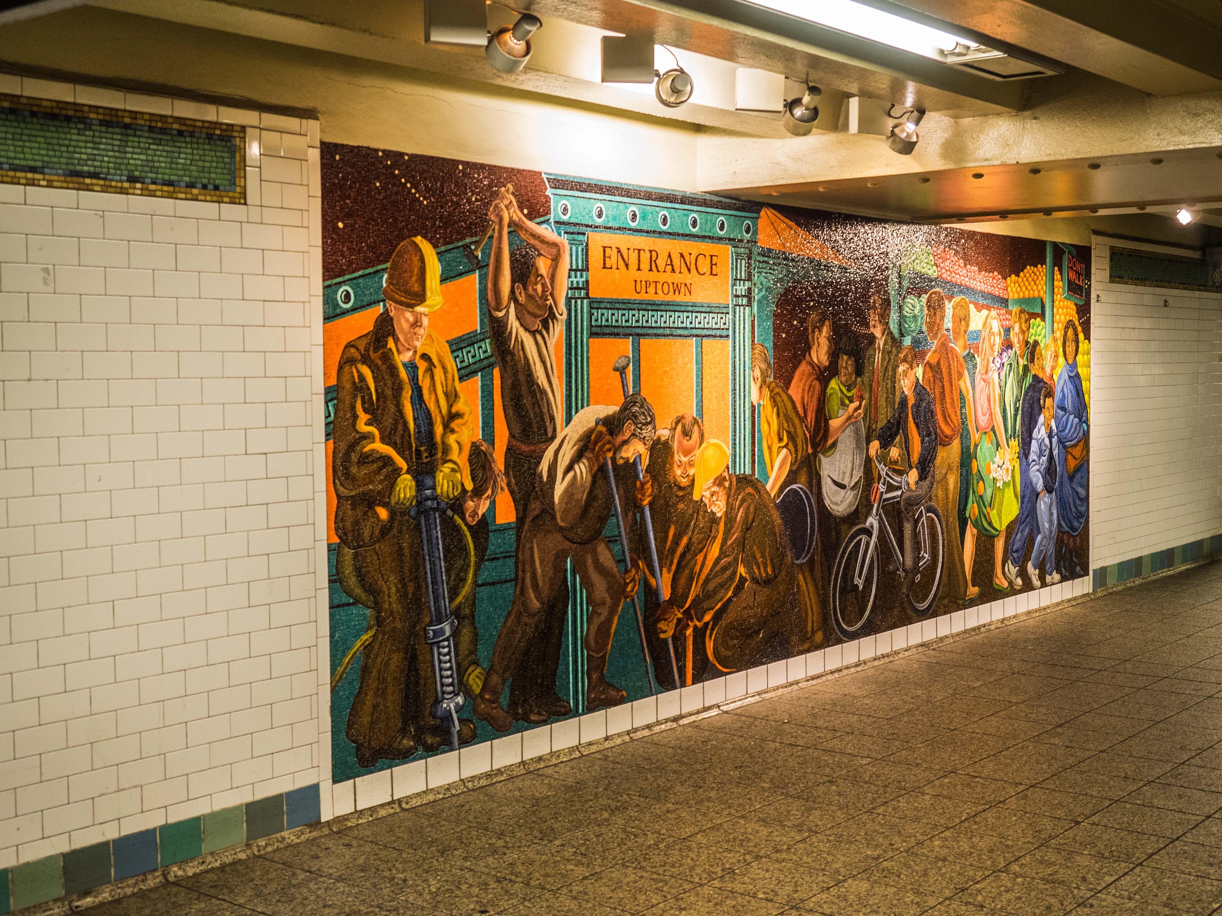 Studienreise New York_BO_ohne WZ-223