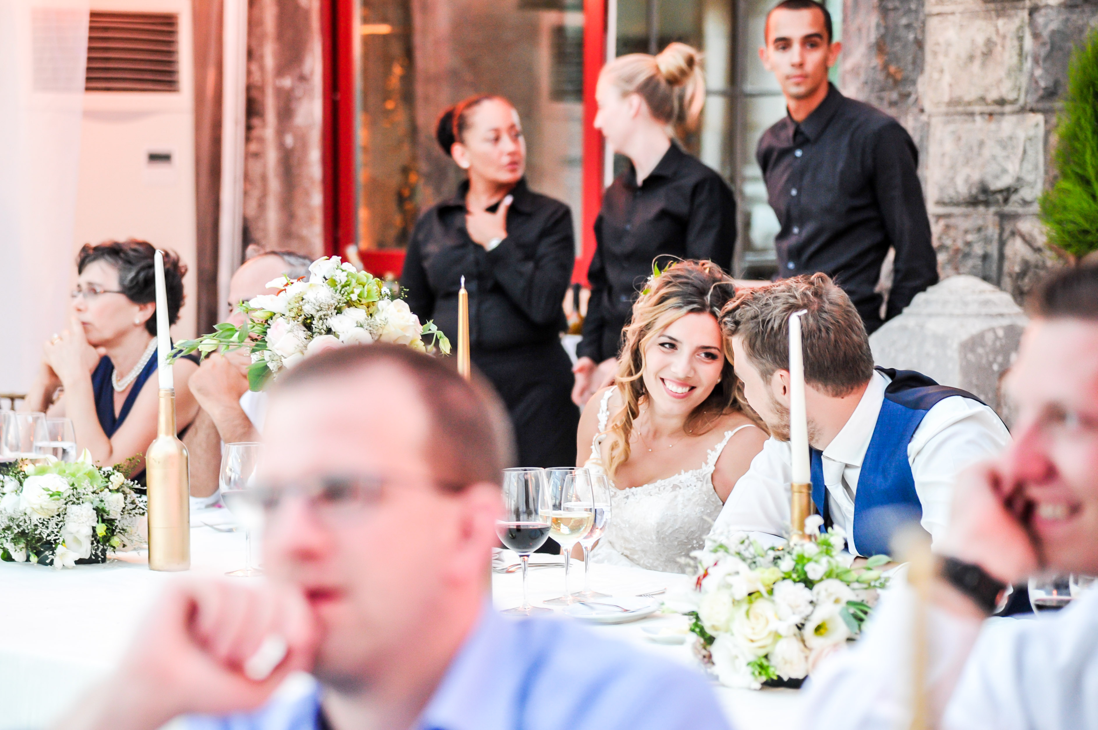 Wedding Estoril_Catia & Tobias_web-566