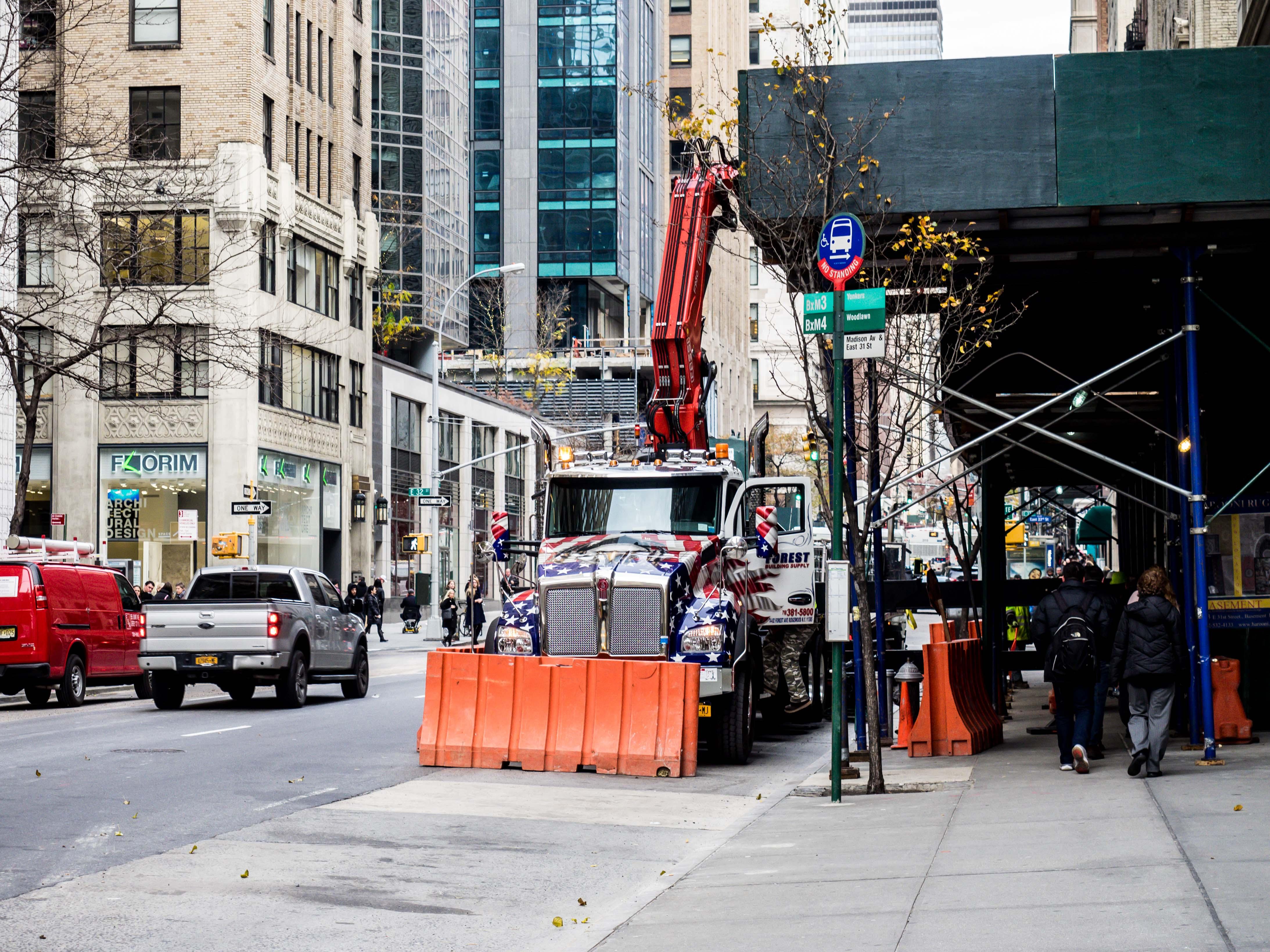 Studienreise New York_BO_ohne WZ-553