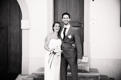 Hochzeit Mia & Thy-240