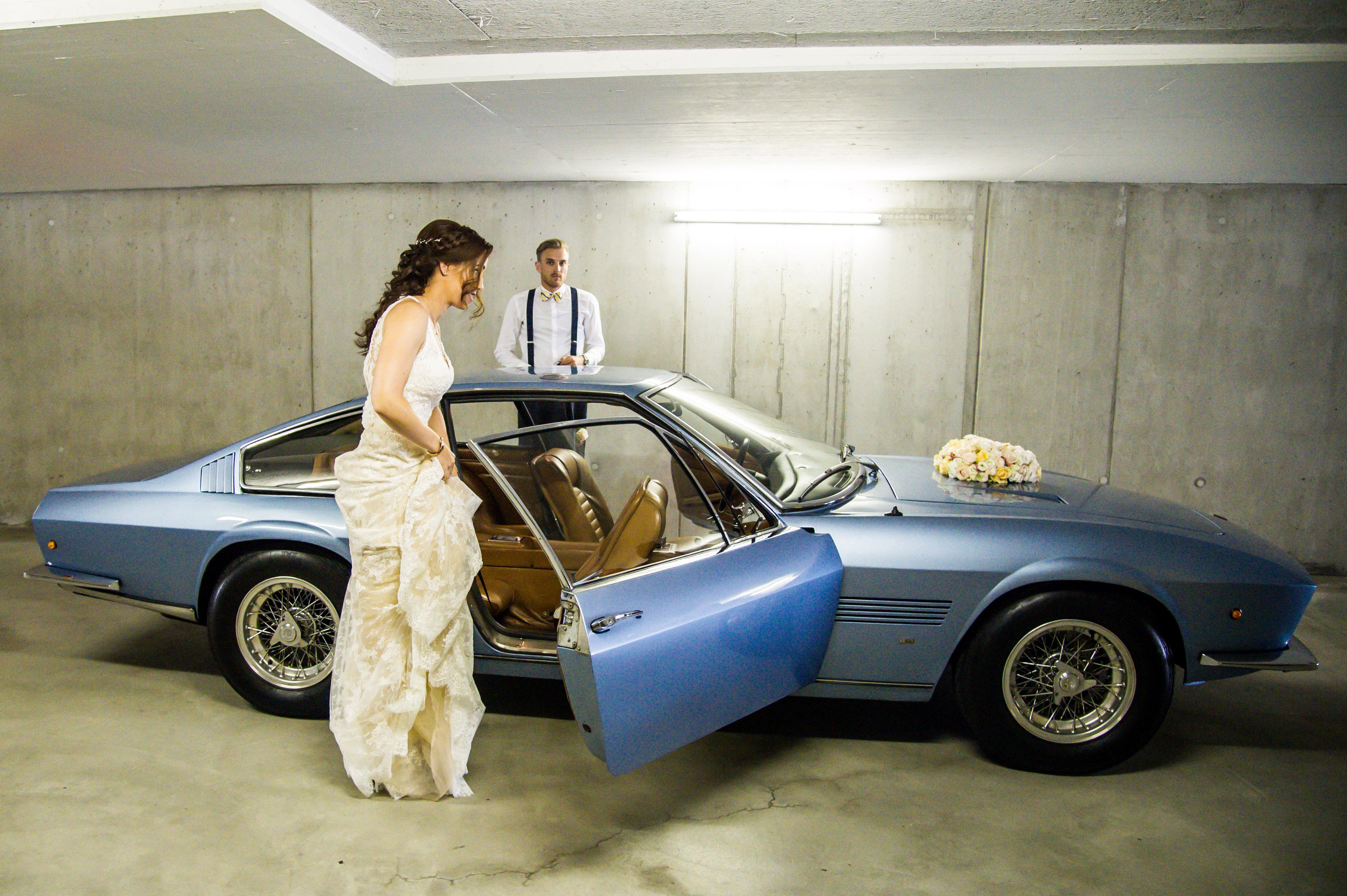 Hochzeit von Denise und Daniel-68