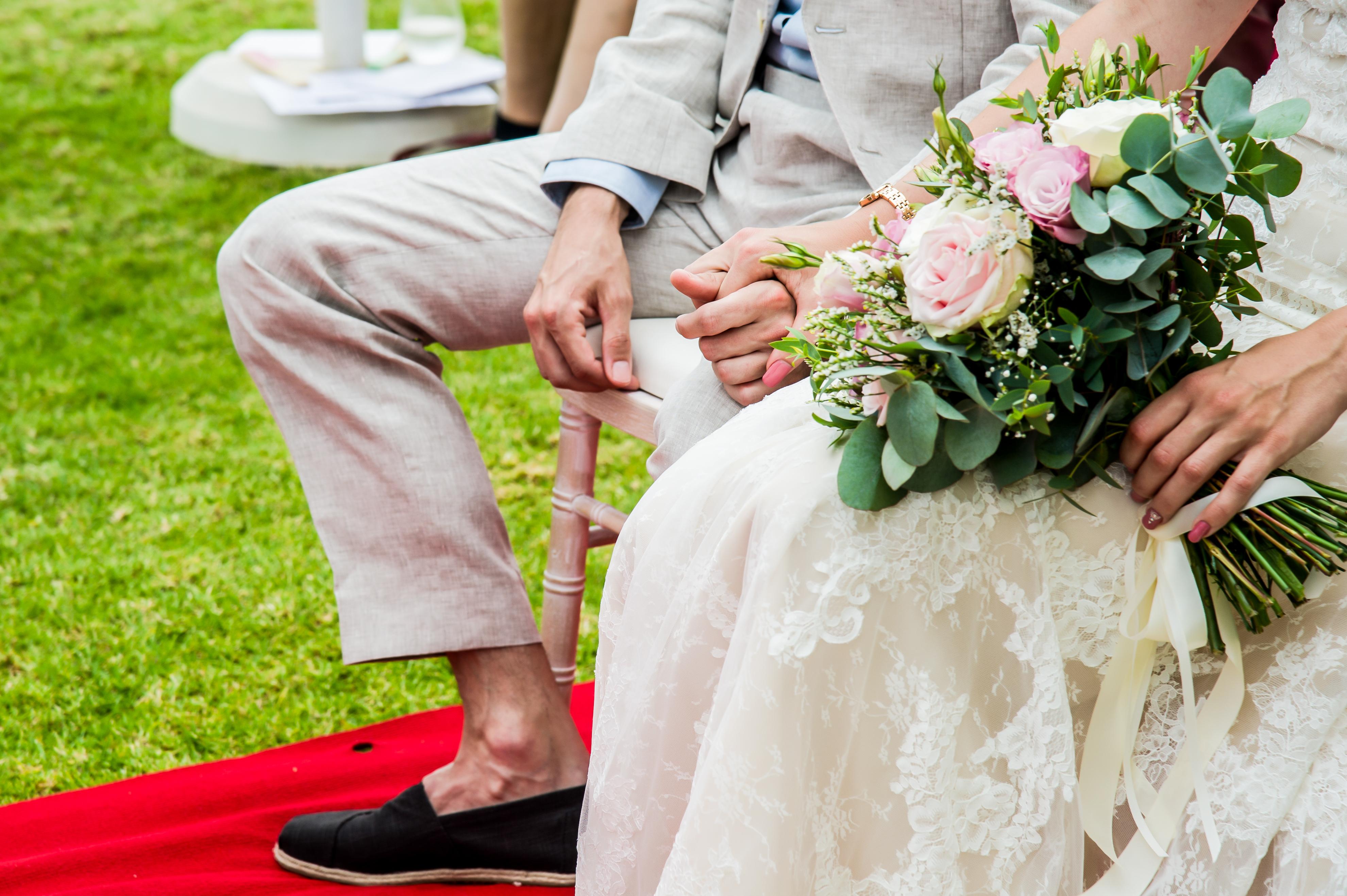 DD Wedding Portugal_Auswahl-2