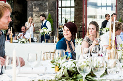 Wedding Estoril_Catia & Tobias_web-492