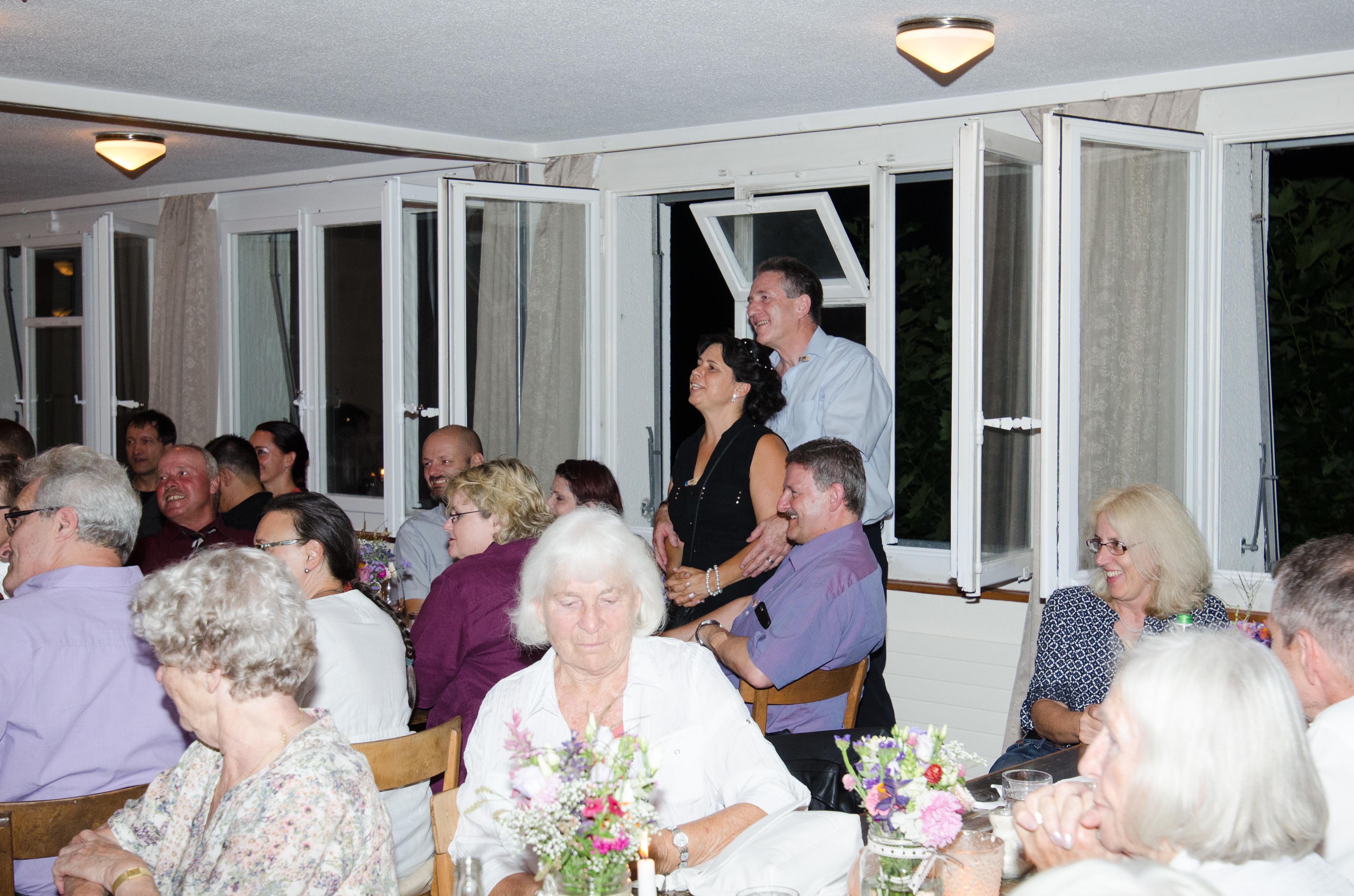 Hochzeitsfest_Sue und Stephan-308