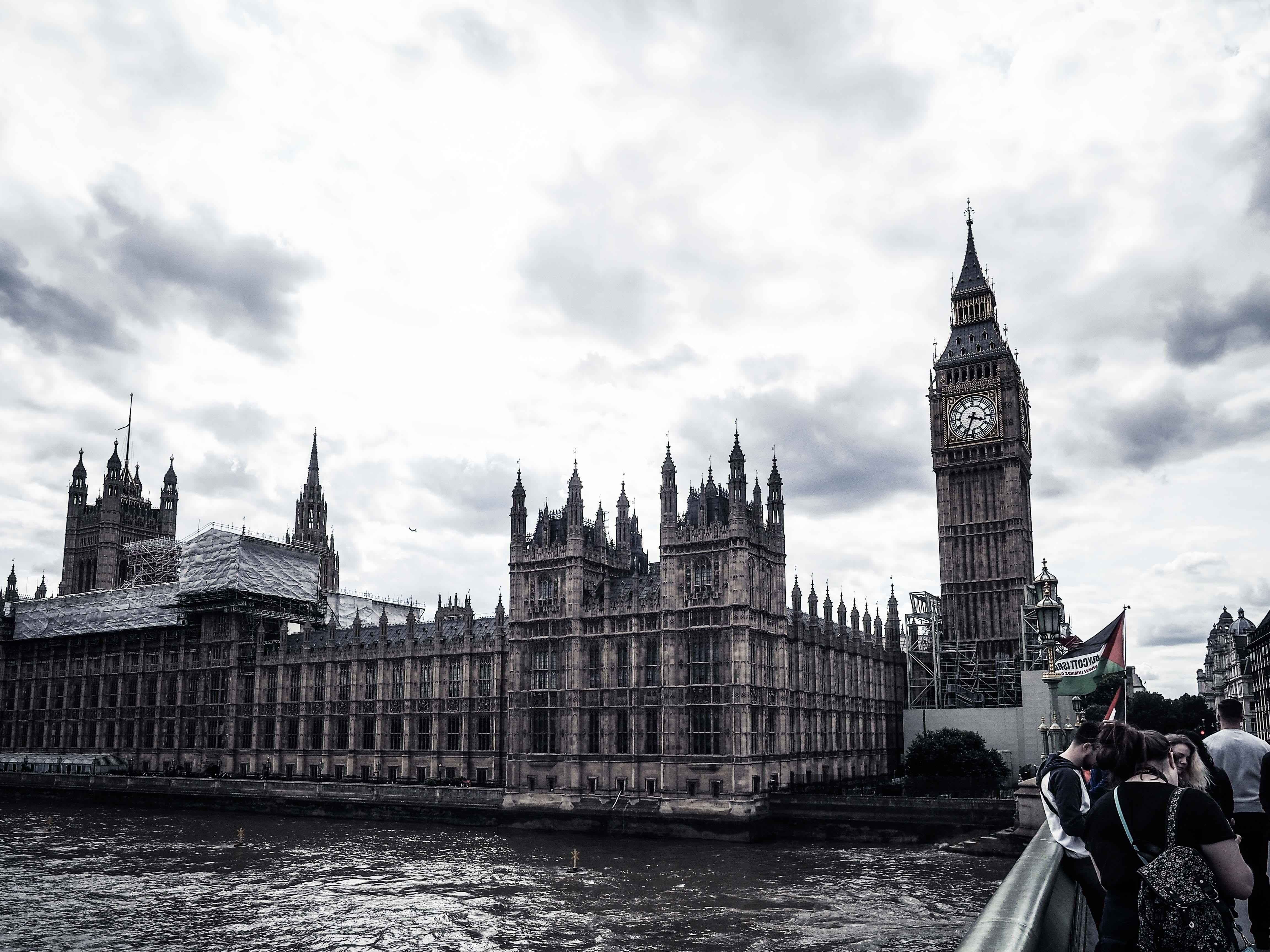 London 2017-68