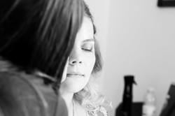Wedding Estoril_Catia & Tobias_web-51