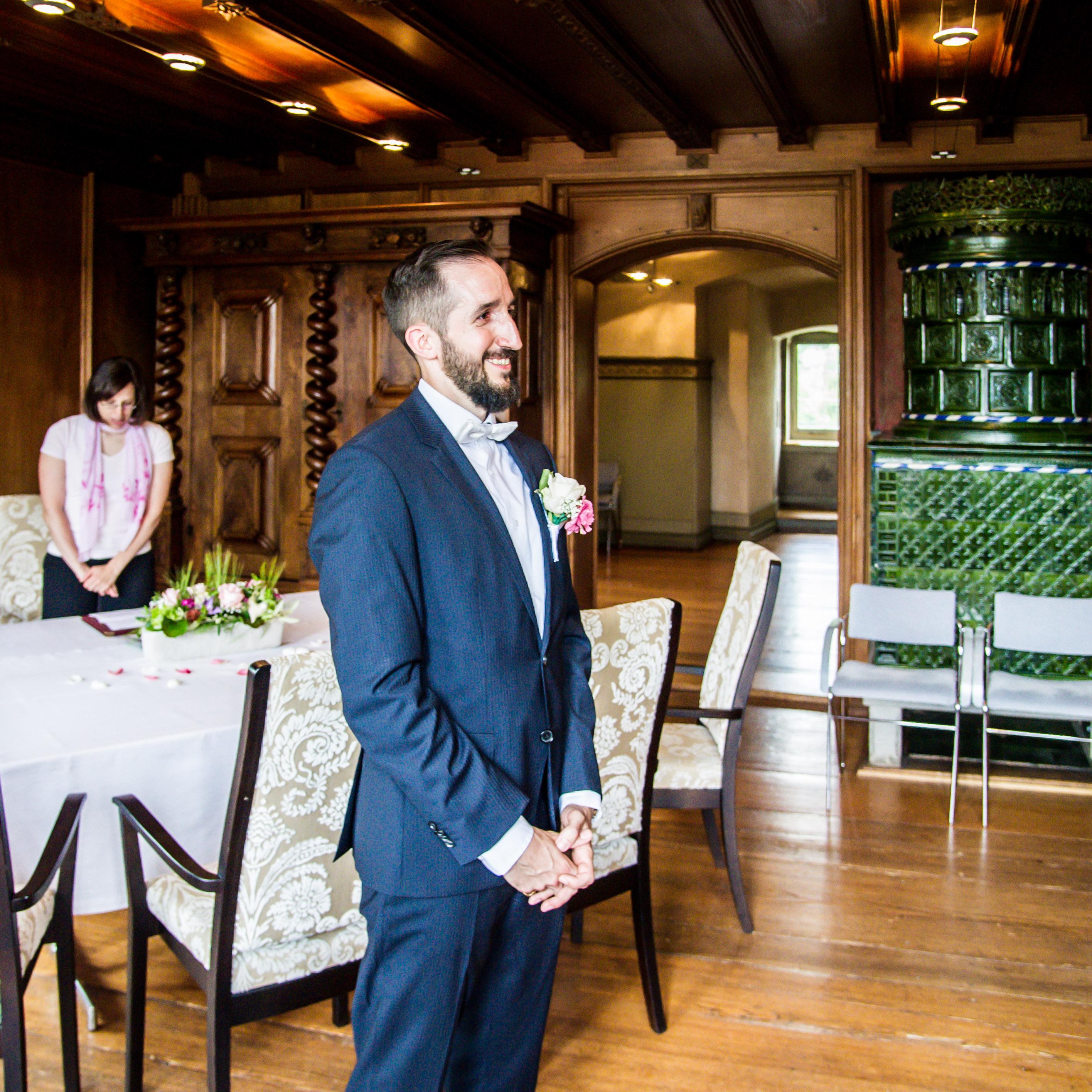 Hochzeit von Denise und Daniel-97