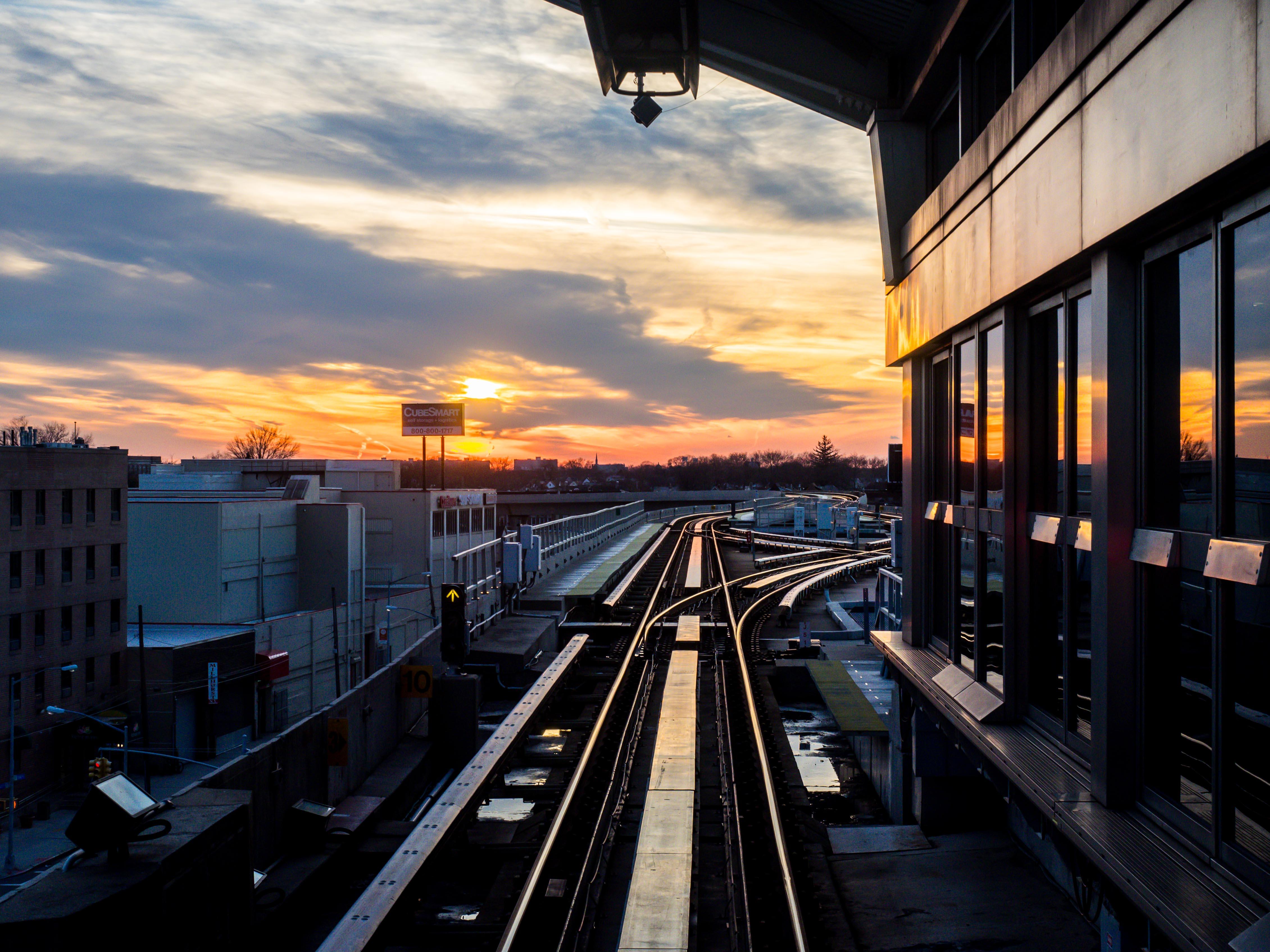 Studienreise New York_BO_ohne WZ-1260