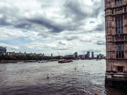 London 2017-64
