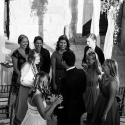 Wedding Estoril_Catia & Tobias_web-447