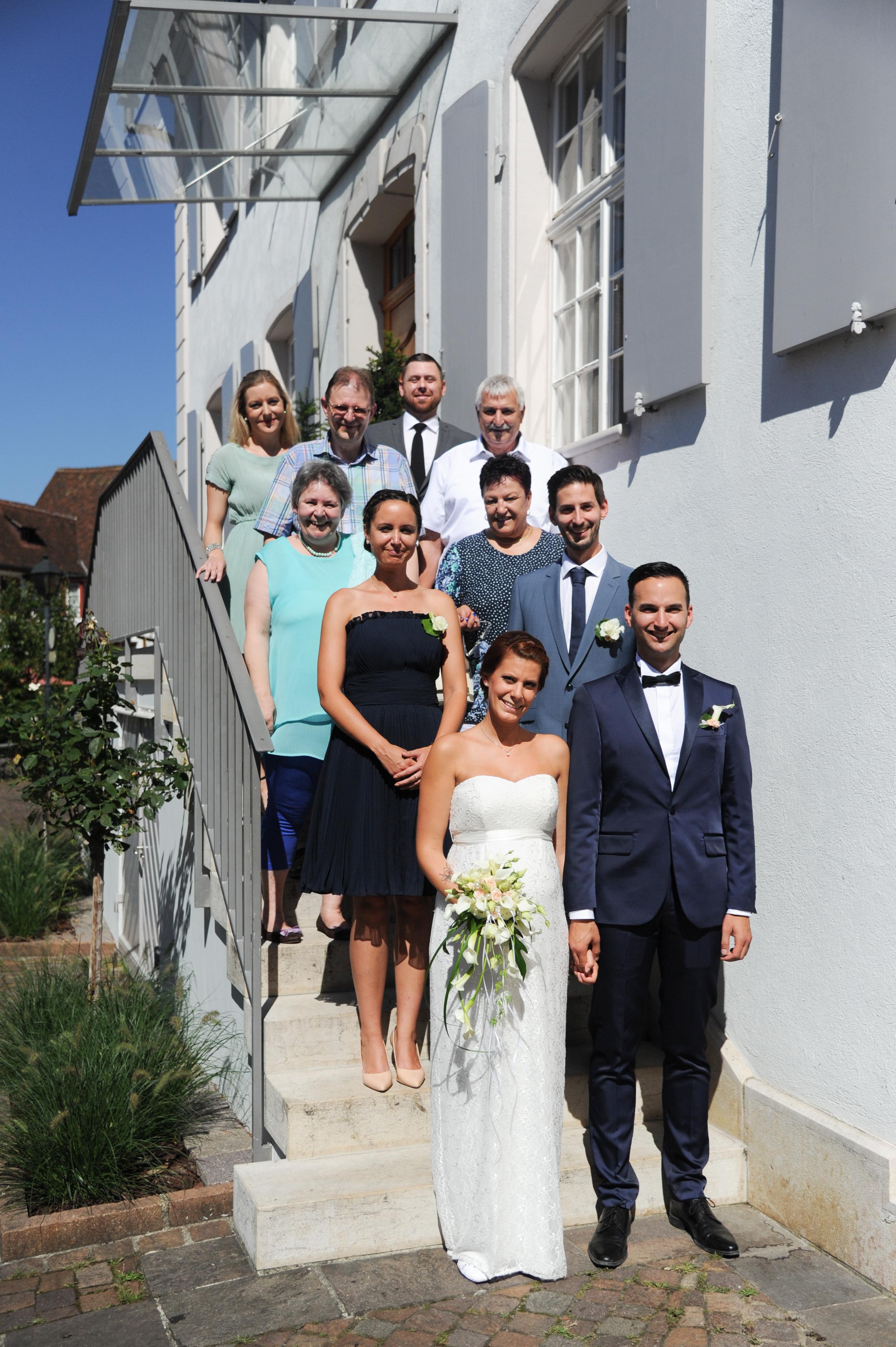 Hochzeit Mia & Thy-230