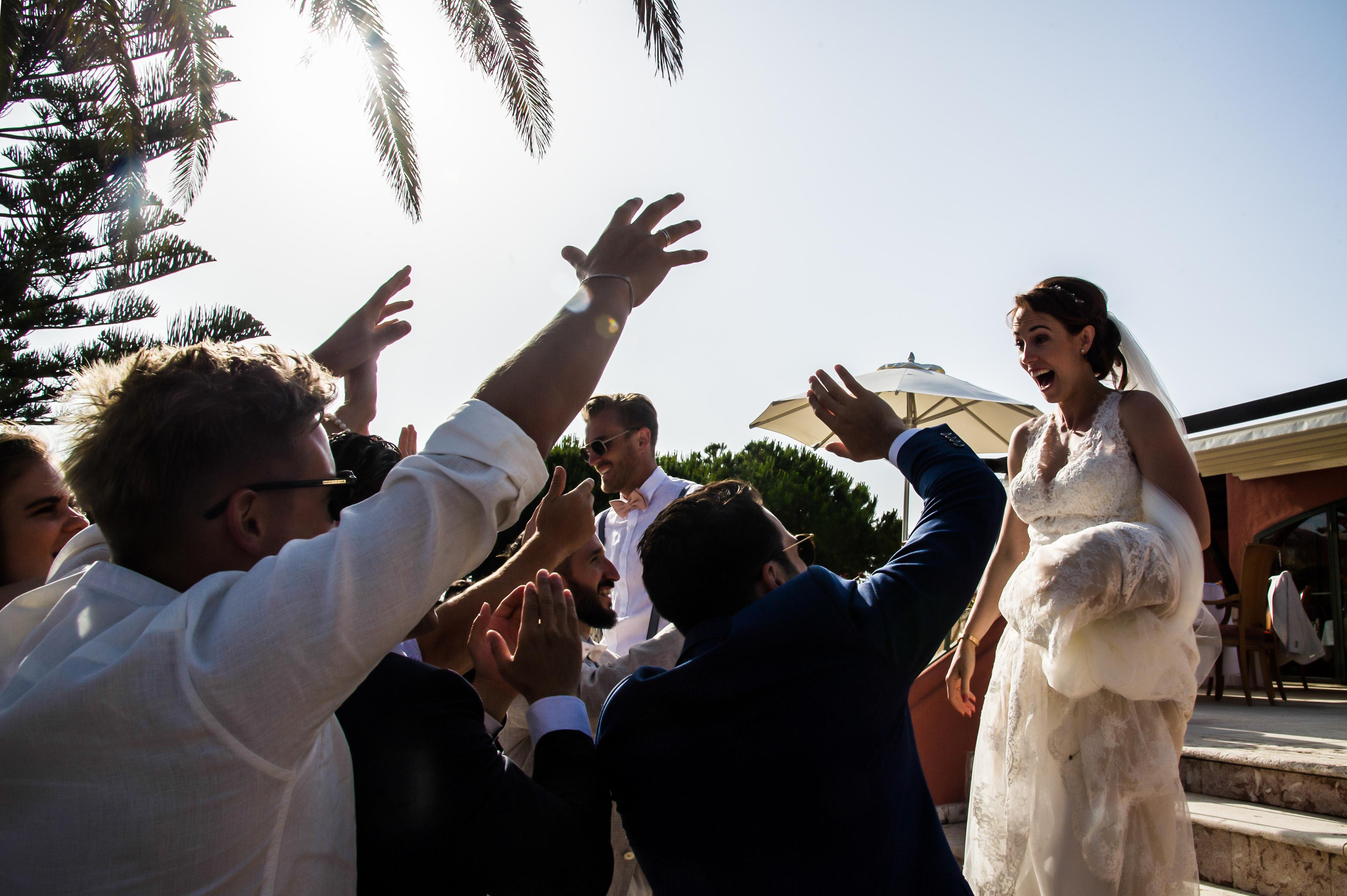 DD Wedding Portugal_Auswahl-54
