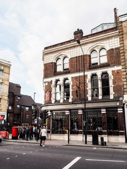 London 2017-105
