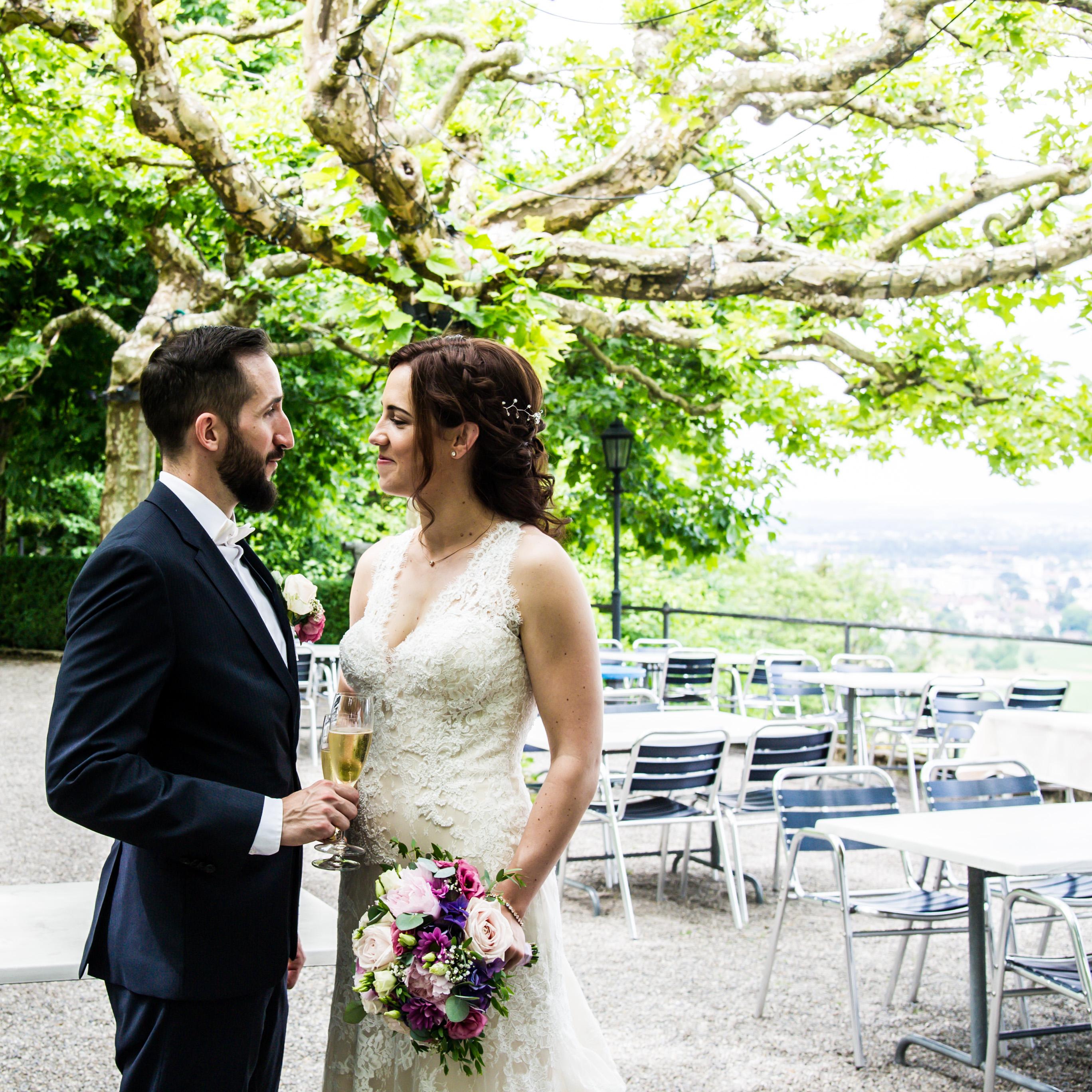 Hochzeit von Denise und Daniel-255