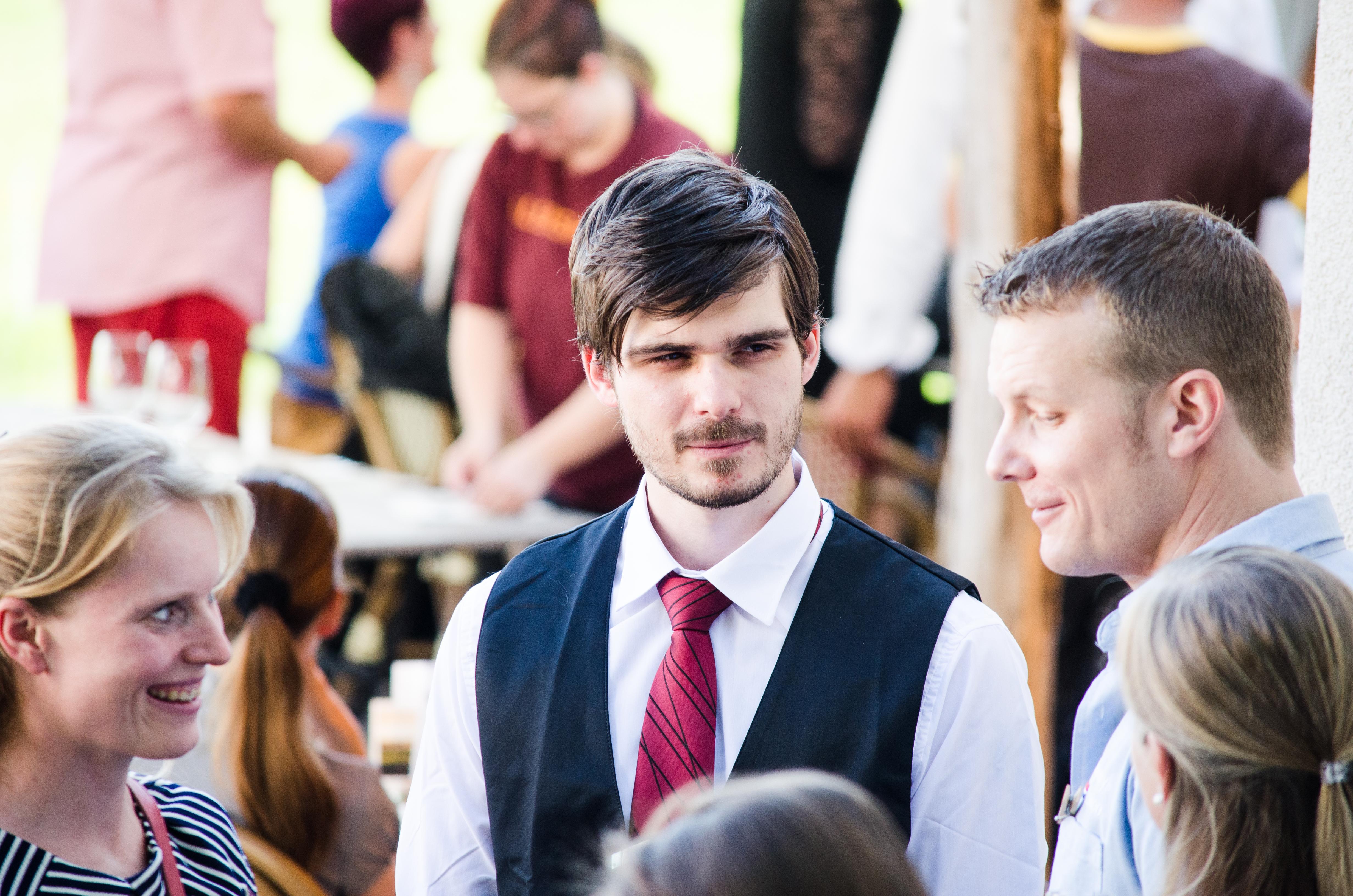 Hochzeitsfest_Sue und Stephan-150