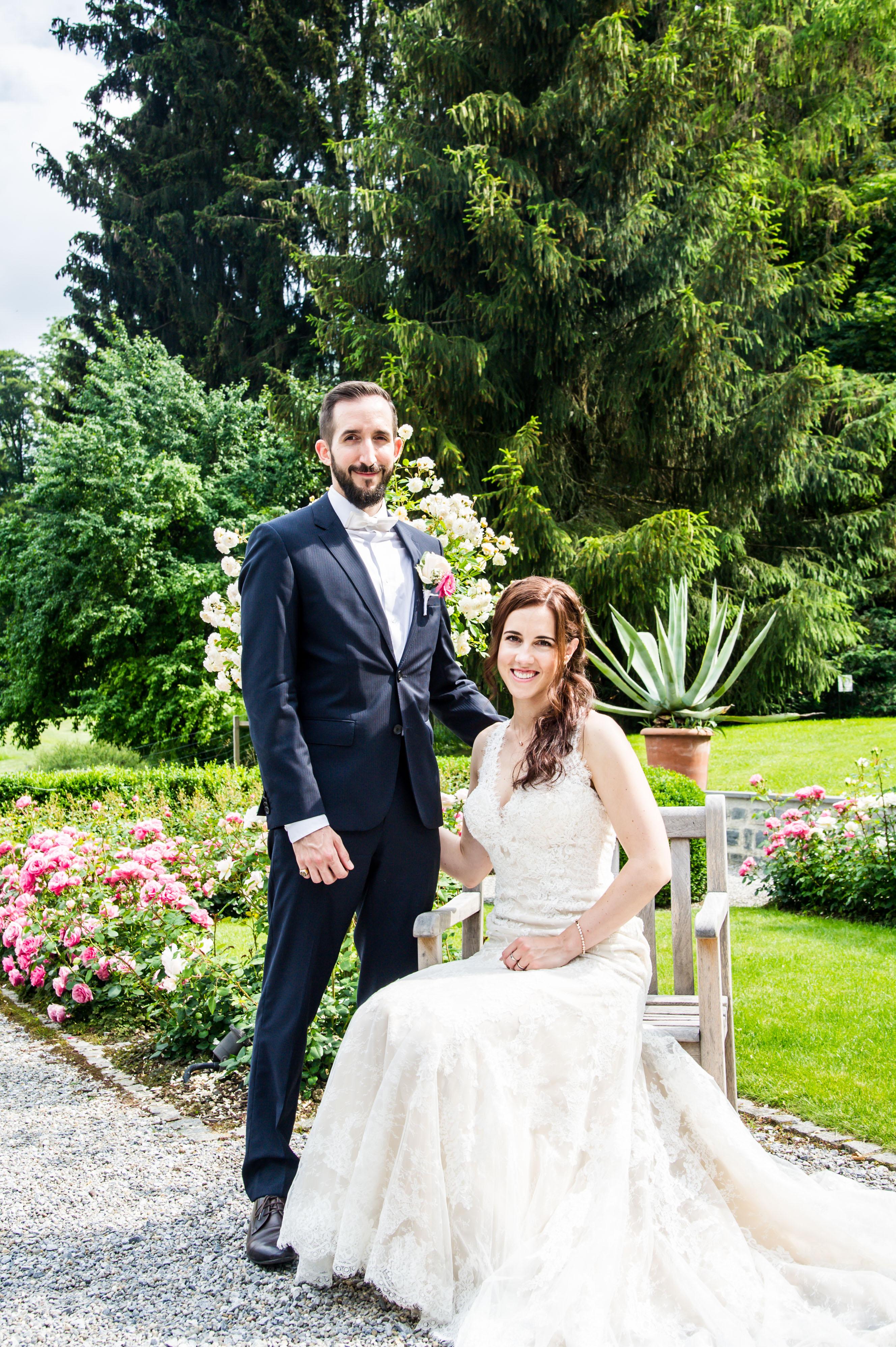 Hochzeit von Denise und Daniel-380