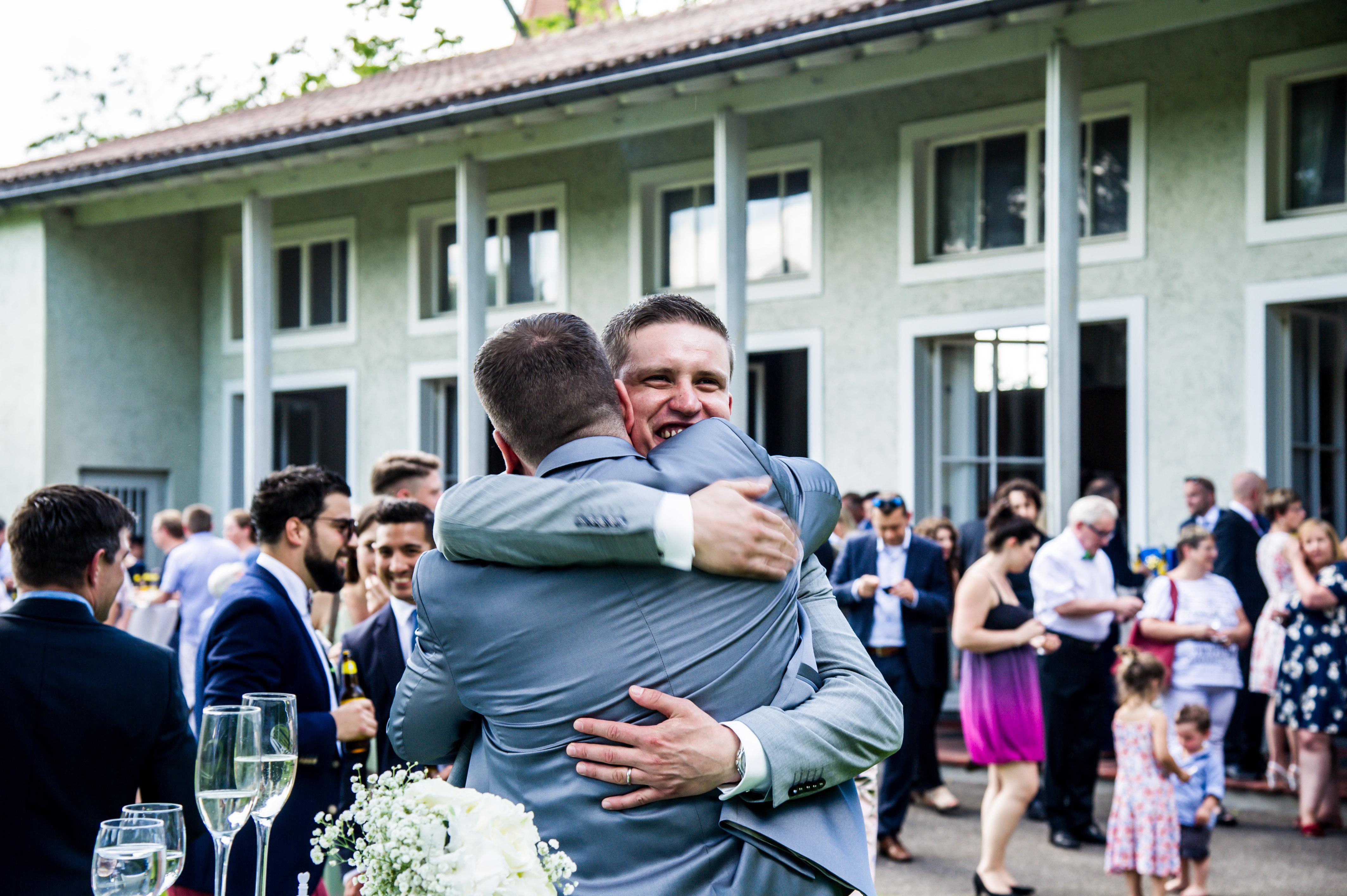 Hochzeit_von_Michèle_und_Dominik-407