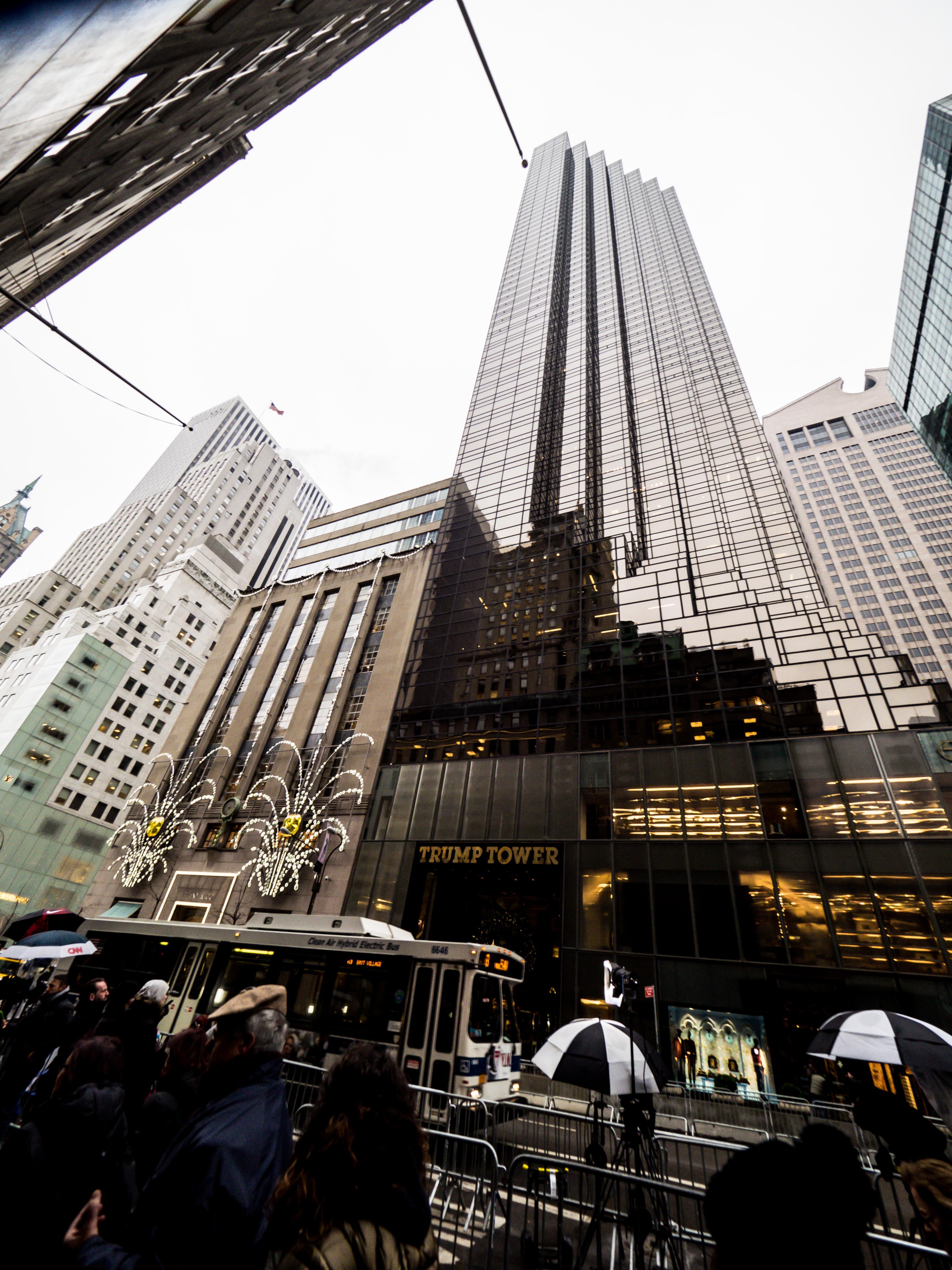 Studienreise New York_BO_ohne WZ-864