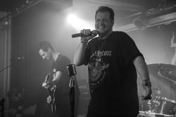 Tendonitis_Plattentaufe-93