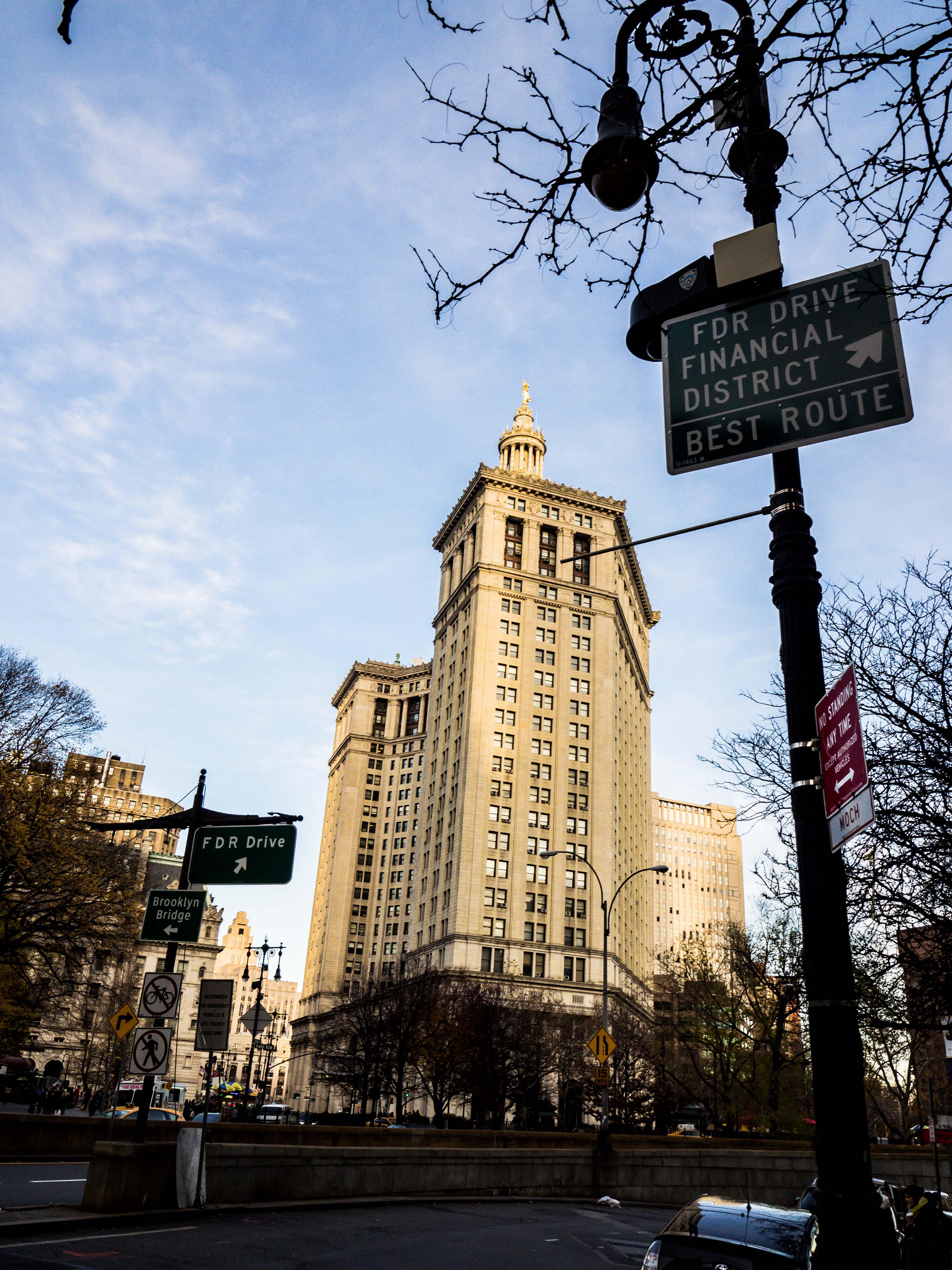 Studienreise New York_BO_ohne WZ-230