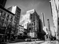 Studienreise New York_BO_ohne WZ-67