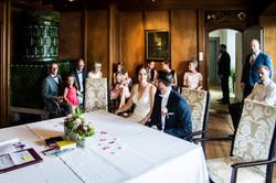 Hochzeit von Denise und Daniel-116