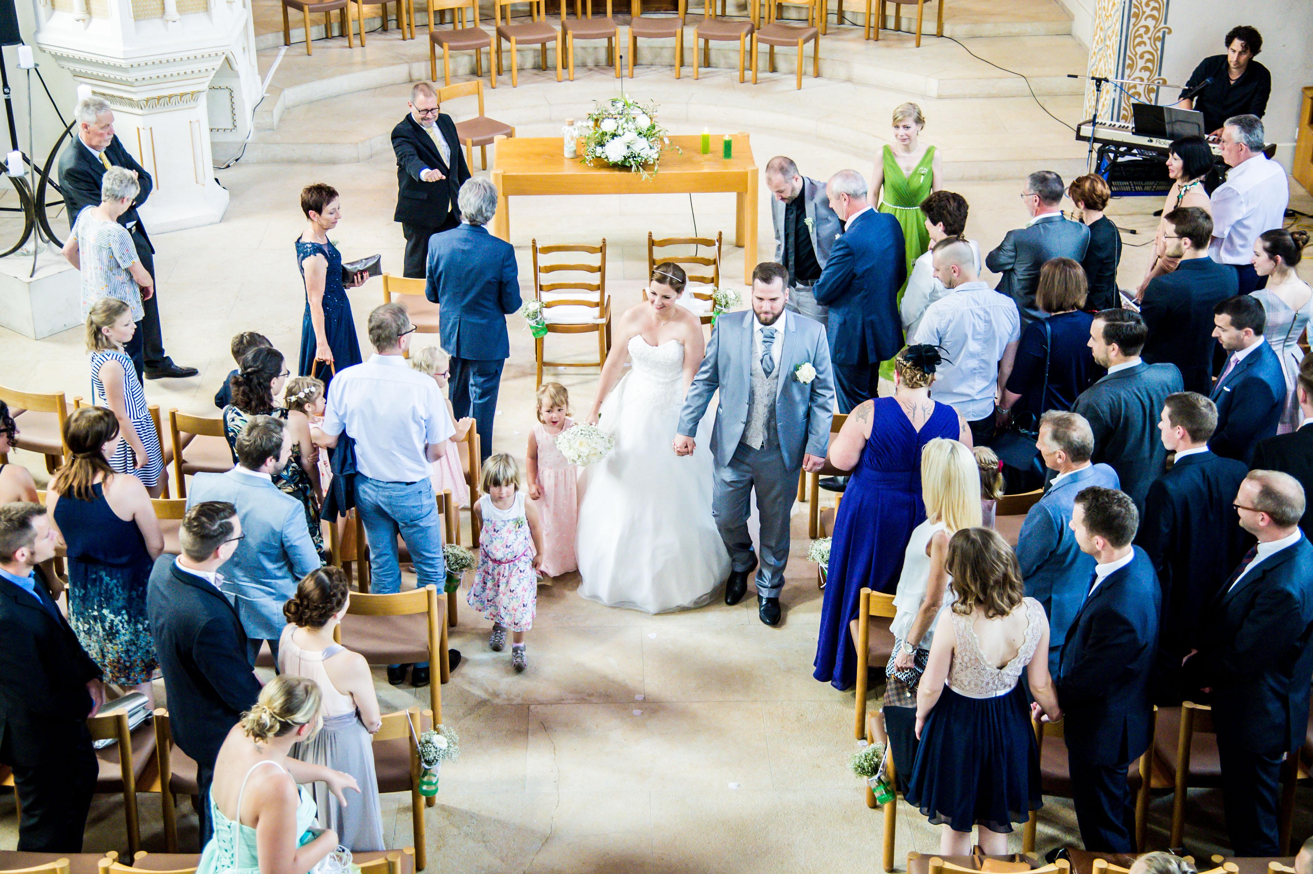 Hochzeit_von_Michèle_und_Dominik-189