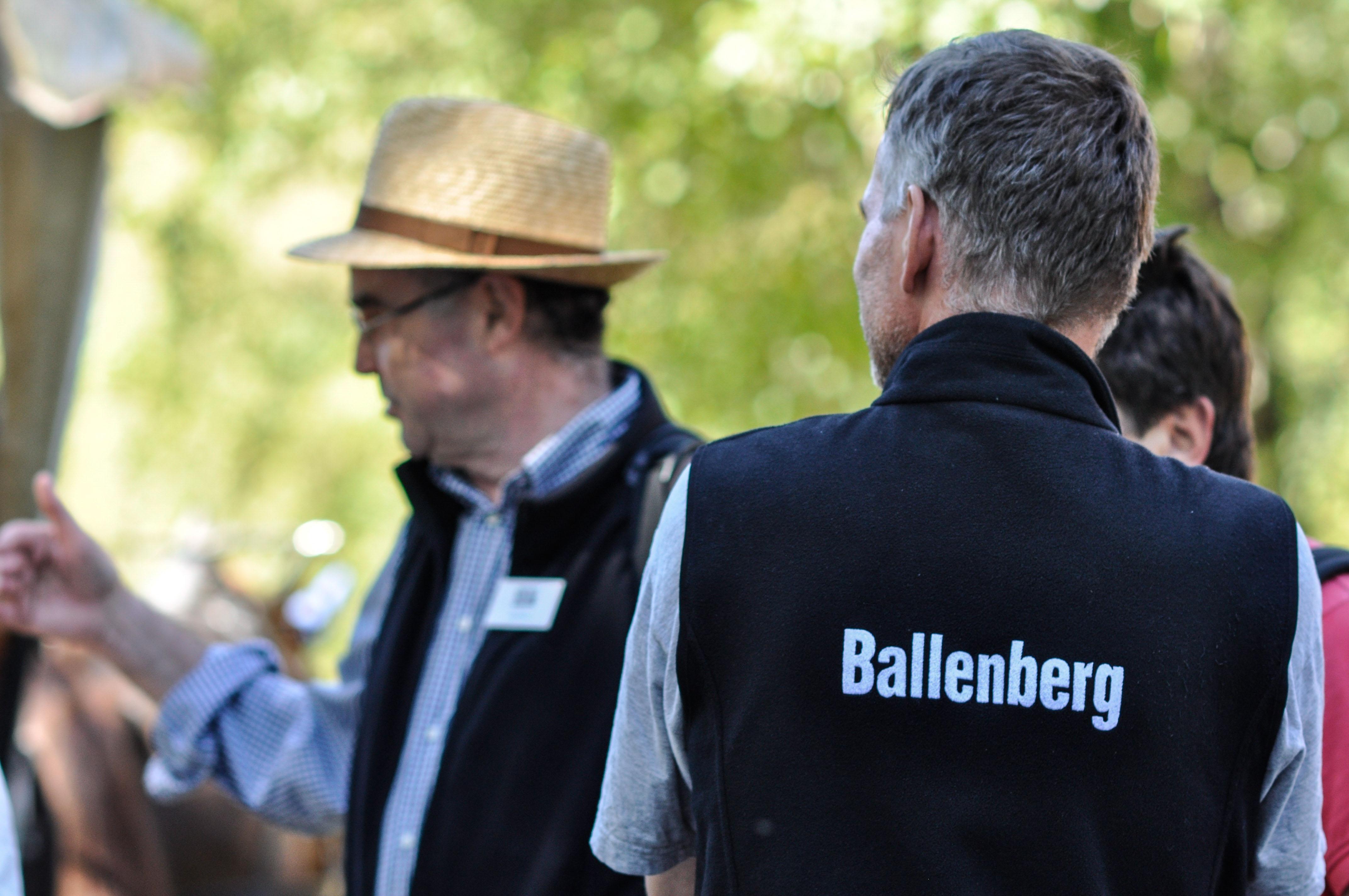 Ballenberg-25