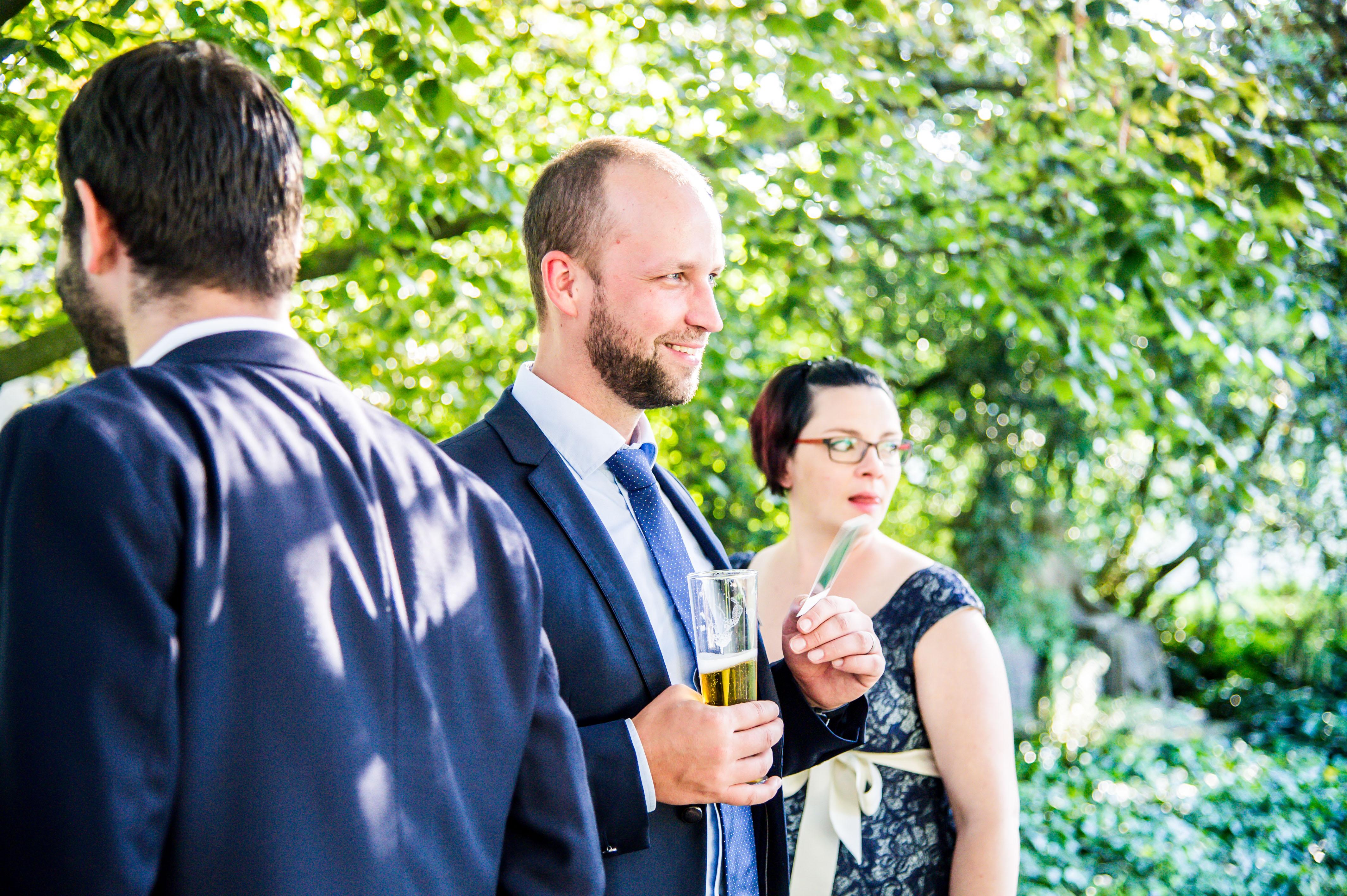 Hochzeit_von_Michèle_und_Dominik-833