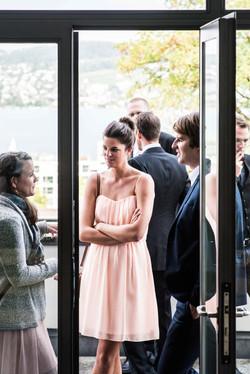 17_09_Hochzeit_Ann und Stefan-148